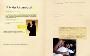 Leseprobe Ich find mich Seite 30/31