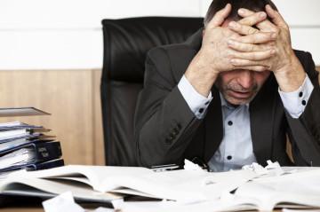 Psychotherapie Herschbach Burnout Beratung