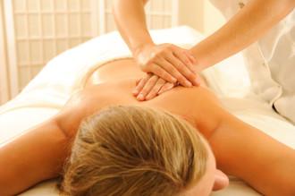 Psychotherapie Herschbach Breuß Massage
