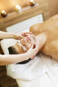 Massage Herschbach